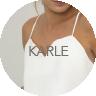 KARLE